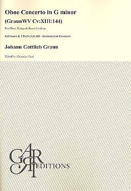 Cover: https://exlibris.azureedge.net/covers/9990/0012/5898/6/9990001258986xl.jpg