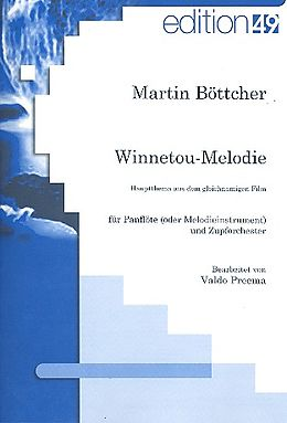 Cover: https://exlibris.azureedge.net/covers/9990/0012/7601/0/9990001276010xl.jpg