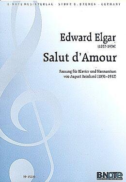Cover: https://exlibris.azureedge.net/covers/9990/0012/7918/9/9990001279189xl.jpg
