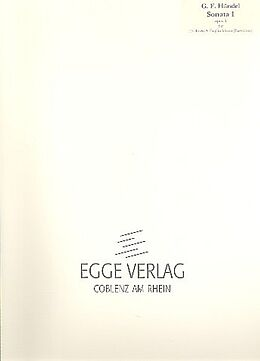 Cover: https://exlibris.azureedge.net/covers/9990/0012/8081/9/9990001280819xl.jpg