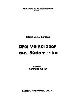 Cover: https://exlibris.azureedge.net/covers/9990/0012/8394/0/9990001283940xl.jpg