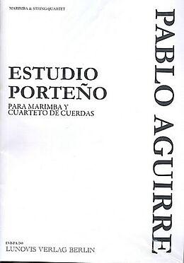 Cover: https://exlibris.azureedge.net/covers/9990/0012/8916/4/9990001289164xl.jpg