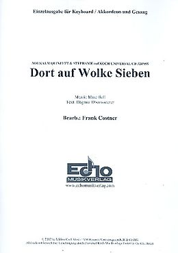 Cover: https://exlibris.azureedge.net/covers/9990/0012/9607/0/9990001296070xl.jpg