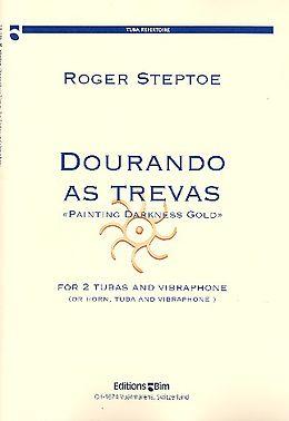 Cover: https://exlibris.azureedge.net/covers/9990/0012/9712/1/9990001297121xl.jpg