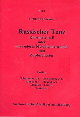 Cover: https://exlibris.azureedge.net/covers/9990/0013/0143/9/9990001301439xl.jpg