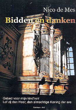 Cover: https://exlibris.azureedge.net/covers/9990/0013/2961/7/9990001329617xl.jpg