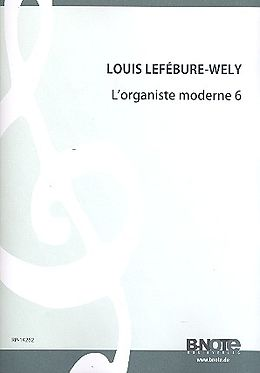 Cover: https://exlibris.azureedge.net/covers/9990/0013/3291/4/9990001332914xl.jpg