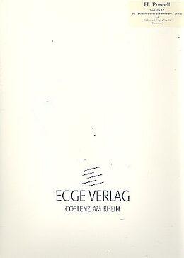 Cover: https://exlibris.azureedge.net/covers/9990/0013/6388/8/9990001363888xl.jpg