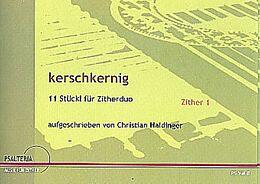 Cover: https://exlibris.azureedge.net/covers/9990/0013/6718/3/9990001367183xl.jpg