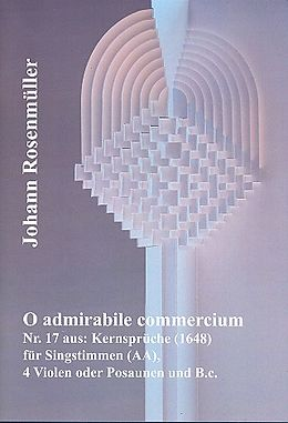 Cover: https://exlibris.azureedge.net/covers/9990/0013/8580/4/9990001385804xl.jpg