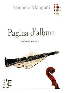 Cover: https://exlibris.azureedge.net/covers/9990/0013/9149/2/9990001391492xl.jpg
