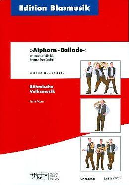 Cover: https://exlibris.azureedge.net/covers/9990/0014/0833/6/9990001408336xl.jpg