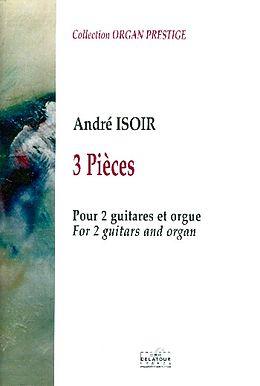 Cover: https://exlibris.azureedge.net/covers/9990/0014/0867/1/9990001408671xl.jpg
