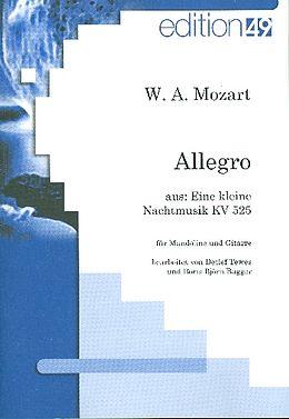 Cover: https://exlibris.azureedge.net/covers/9990/0014/1919/6/9990001419196xl.jpg