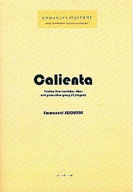 Cover: https://exlibris.azureedge.net/covers/9990/0014/4722/9/9990001447229xl.jpg
