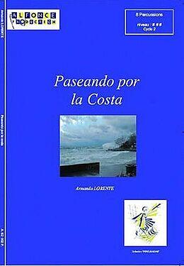 Cover: https://exlibris.azureedge.net/covers/9990/0014/4749/6/9990001447496xl.jpg