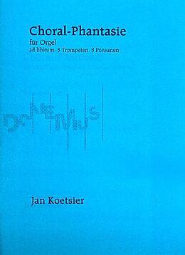 Cover: https://exlibris.azureedge.net/covers/9990/0014/6281/9/9990001462819xl.jpg