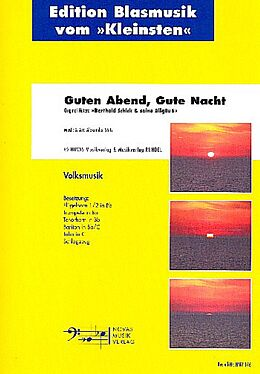 Cover: https://exlibris.azureedge.net/covers/9990/0014/6368/7/9990001463687xl.jpg