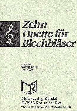 Cover: https://exlibris.azureedge.net/covers/9990/0014/6947/4/9990001469474xl.jpg