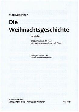 Cover: https://exlibris.azureedge.net/covers/9990/0014/9354/7/9990001493547xl.jpg