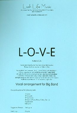 Cover: https://exlibris.azureedge.net/covers/9990/0014/9741/5/9990001497415xl.jpg