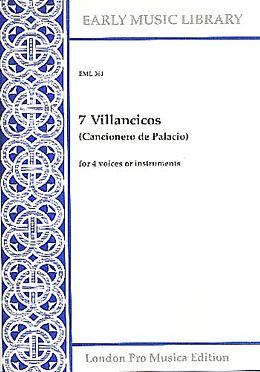 Cover: https://exlibris.azureedge.net/covers/9990/0015/0369/7/9990001503697xl.jpg