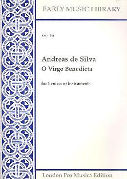 Cover: https://exlibris.azureedge.net/covers/9990/0015/0371/0/9990001503710xl.jpg