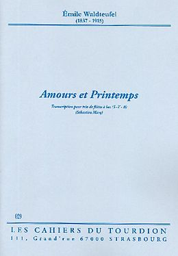 Cover: https://exlibris.azureedge.net/covers/9990/0015/0522/6/9990001505226xl.jpg