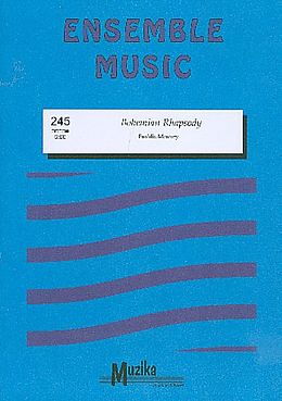 Cover: https://exlibris.azureedge.net/covers/9990/0015/1331/3/9990001513313xl.jpg