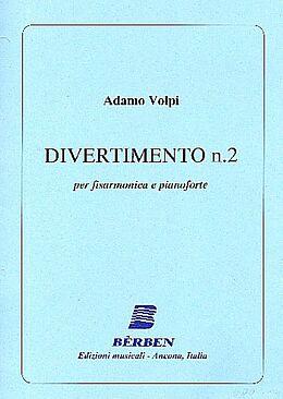 Cover: https://exlibris.azureedge.net/covers/9990/0015/1559/1/9990001515591xl.jpg