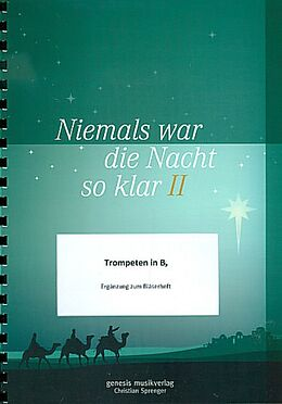 Cover: https://exlibris.azureedge.net/covers/9990/0015/2563/7/9990001525637xl.jpg