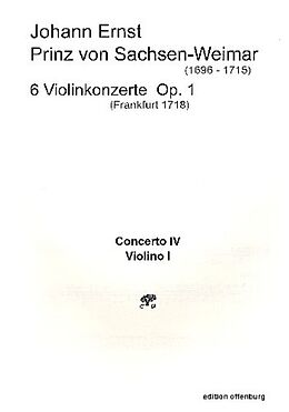 Cover: https://exlibris.azureedge.net/covers/9990/0015/4280/1/9990001542801xl.jpg