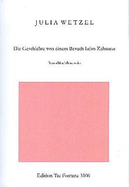 Cover: https://exlibris.azureedge.net/covers/9990/0015/4552/9/9990001545529xl.jpg