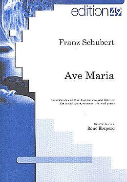 Cover: https://exlibris.azureedge.net/covers/9990/0015/5432/3/9990001554323xl.jpg