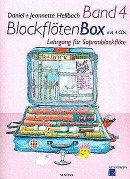 Cover: https://exlibris.azureedge.net/covers/9990/0015/5477/4/9990001554774xl.jpg