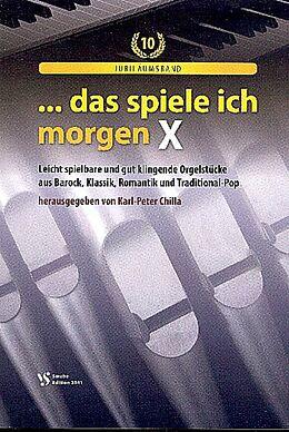 Cover: https://exlibris.azureedge.net/covers/9990/0015/6480/3/9990001564803xl.jpg