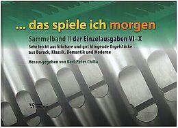 Cover: https://exlibris.azureedge.net/covers/9990/0015/8299/9/9990001582999xl.jpg
