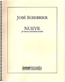 Cover: https://exlibris.azureedge.net/covers/9990/0015/8518/1/9990001585181xl.jpg