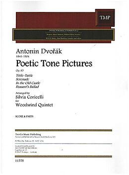 Cover: https://exlibris.azureedge.net/covers/9990/0015/8560/0/9990001585600xl.jpg