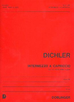 Cover: https://exlibris.azureedge.net/covers/9990/0500/8779/7/9990050087797xl.jpg