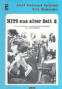 Cover: https://exlibris.azureedge.net/covers/9990/0501/2993/0/9990050129930xl.jpg