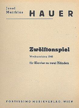 Cover: https://exlibris.azureedge.net/covers/9990/0501/5343/0/9990050153430xl.jpg
