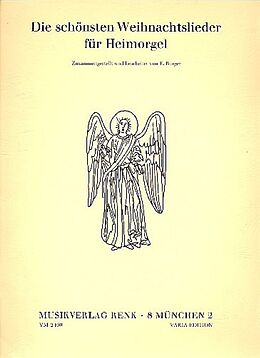 Cover: https://exlibris.azureedge.net/covers/9990/0503/2716/9/9990050327169xl.jpg