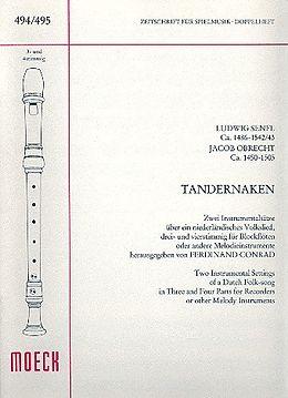 Cover: https://exlibris.azureedge.net/covers/9990/0503/7256/5/9990050372565xl.jpg