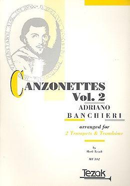 Cover: https://exlibris.azureedge.net/covers/9990/0503/9274/7/9990050392747xl.jpg