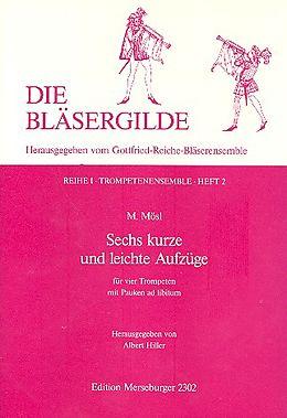 Cover: https://exlibris.azureedge.net/covers/9990/0503/9377/5/9990050393775xl.jpg