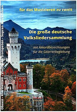 Cover: https://exlibris.azureedge.net/covers/9990/0504/0630/7/9990050406307xl.jpg
