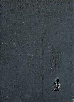 Cover: https://exlibris.azureedge.net/covers/9990/0504/0915/5/9990050409155xl.jpg