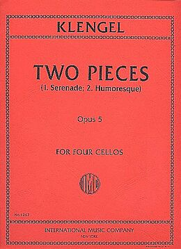 Cover: https://exlibris.azureedge.net/covers/9990/0504/1923/9/9990050419239xl.jpg