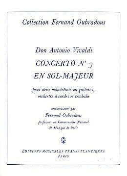 Cover: https://exlibris.azureedge.net/covers/9990/0504/4400/2/9990050444002xl.jpg